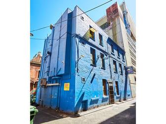 1-3 Coverlid Place Melbourne VIC 3000 - Image 1
