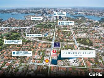 520 Miller Street (Corner Miller & Palmer Street) Cammeray NSW 2062 - Image 2