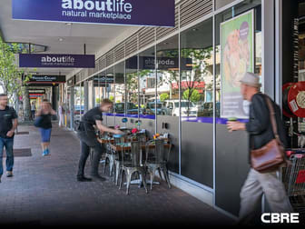 520 Miller Street (Corner Miller & Palmer Street) Cammeray NSW 2062 - Image 3