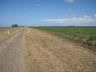 46 Soldier  Road Rita Island QLD 4807 - Image 3