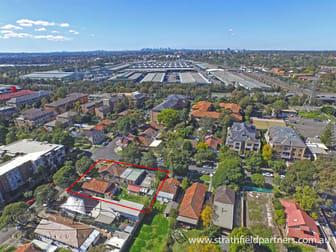 12-14 Mandemar Avenue Homebush West NSW 2140 - Image 3