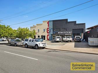 180 South Pine Road Enoggera QLD 4051 - Image 1