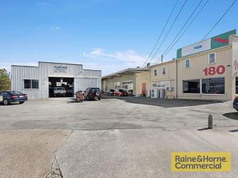 180 South Pine Road Enoggera QLD 4051 - Image 2