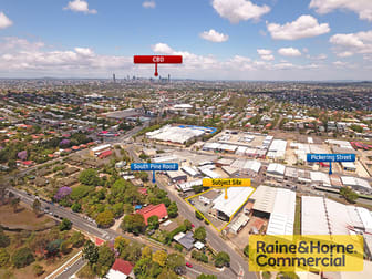 180 South Pine Road Enoggera QLD 4051 - Image 3