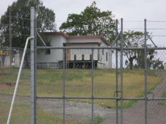 115 Somerset Road Rockhampton City QLD 4700 - Image 2