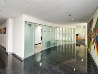 Suite 206, 22 St Georges Tce Perth WA 6000 - Image 2