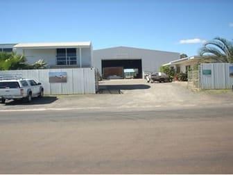 3 Thorpe Street Moranbah QLD 4744 - Image 1