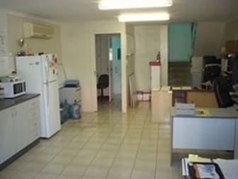 3 Thorpe Street Moranbah QLD 4744 - Image 3