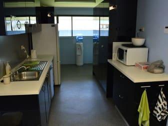32-34 Malcomson Street North Mackay QLD 4740 - Image 3