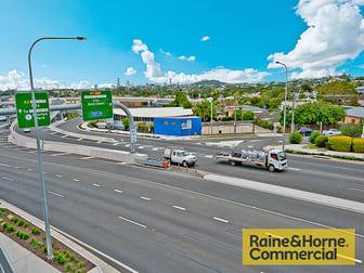 164 Gympie Road Kedron QLD 4031 - Image 3