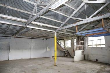 115 Ballarat Road Footscray VIC 3011 - Image 2