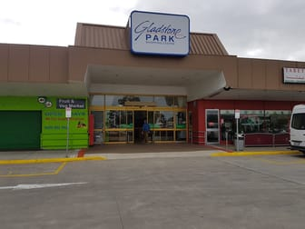 Shop 14a 8-34 Gladstone Park Drive Gladstone Park VIC 3043 - Image 3