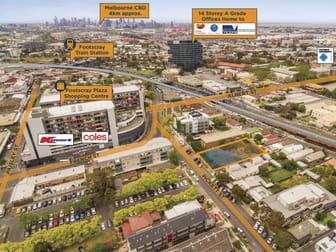 11-13 Pickett Street Footscray VIC 3011 - Image 1