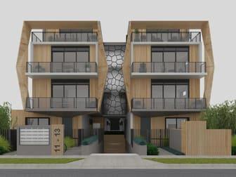 11-13 Pickett Street Footscray VIC 3011 - Image 2