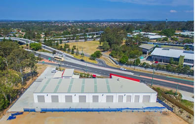 21 Middle Road Hillcrest QLD 4118 - Image 2