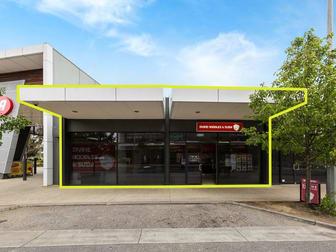 Shop 4/2-10 William Thwaites Boulevard Cranbourne North VIC 3977 - Image 2