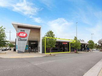 Shop 4/2-10 William Thwaites Boulevard Cranbourne North VIC 3977 - Image 3
