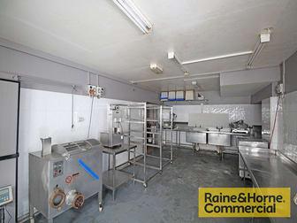 41 Tubbs Street Clontarf QLD 4019 - Image 3