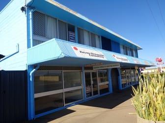 26 - 34 Railway Street Blackwater QLD 4717 - Image 1