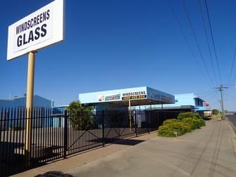 26 - 34 Railway Street Blackwater QLD 4717 - Image 2