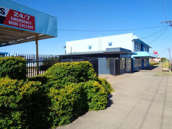 26 - 34 Railway Street Blackwater QLD 4717 - Image 3