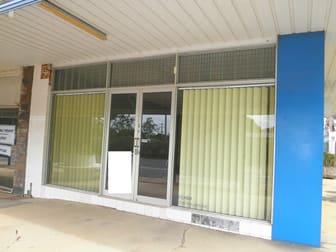 1 Arnold Lane Blackwater QLD 4717 - Image 1