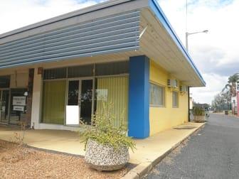 1 Arnold Lane Blackwater QLD 4717 - Image 2