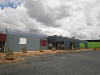 1 Arnold Lane Blackwater QLD 4717 - Image 3