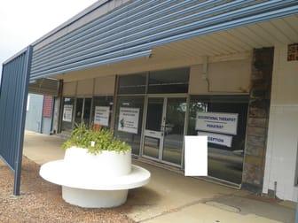 3-5 Arnold Lane Blackwater QLD 4717 - Image 2