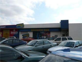 97-121 Bell Street Coburg VIC 3058 - Image 1