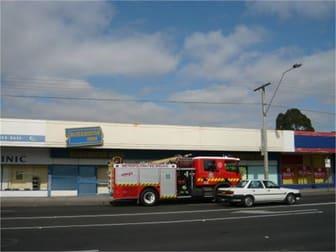 97-121 Bell Street Coburg VIC 3058 - Image 2