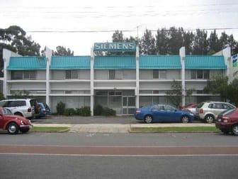 153 Burswood Road Burswood WA 6100 - Image 1
