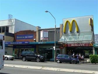 763 Pacific Highway Gordon NSW 2072 - Image 1