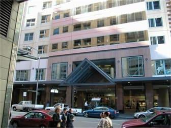 Suite 202/370 Pitt Street Sydney NSW 2000 - Image 1