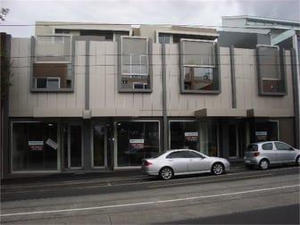 L 1,749 Pacific Highway Gordon NSW 2072 - Image 1