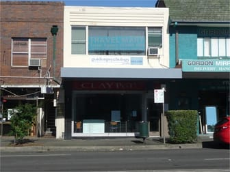 788A Pacific Highway Gordon NSW 2072 - Image 1