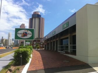 2791 Gold Coast Hwy Broadbeach QLD 4218 - Image 1