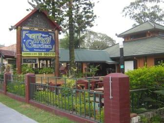 2765 Gold Coast Highway Broadbeach QLD 4218 - Image 1