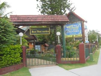 2765 Gold Coast Highway Broadbeach QLD 4218 - Image 2