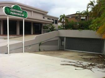 2769 Gold Coast Highway Broadbeach QLD 4218 - Image 2