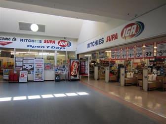 Shop 10a Cessnock Marketplace Cessnock NSW 2325 - Image 3