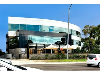13/924 Pacific Highway Gordon NSW 2072 - Image 1