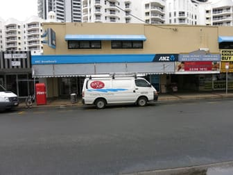 4F/2713 Gold Coast Highway Broadbeach QLD 4218 - Image 2