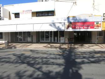 4/2713 Gold Coast Highway Broadbeach QLD 4218 - Image 1