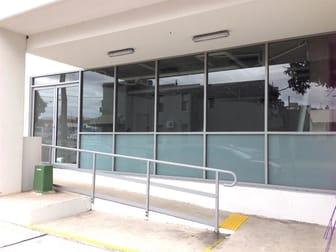 Shop 44/20-22 Princes Hwy, Wolli Creek NSW 2205 - Image 1