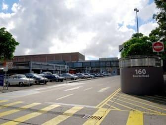 Ground/160 Bourke Road Alexandria NSW 2015 - Image 1