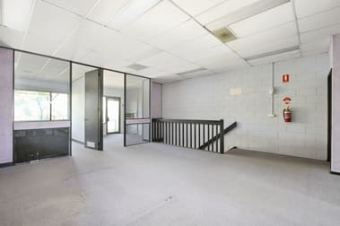 26a Hardy Street, Lilydale VIC 3140 - Image 2