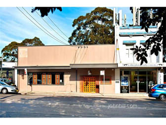552 Pacific Highway Killara NSW 2071 - Image 2