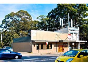 552 Pacific Highway Killara NSW 2071 - Image 3