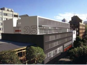 5 Studio 1/35 Buckingham Street Surry Hills NSW 2010 - Image 1